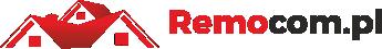 Remocom usługi remontowe